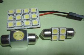 LED-DSCF0851_R