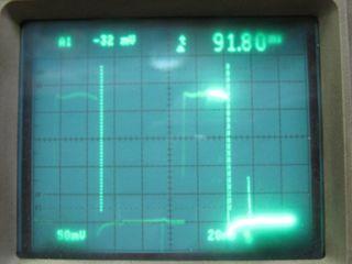 電波2 (8)_R