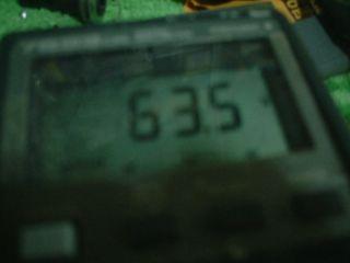 LED蛍光灯 (16)_R