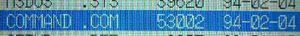感染ファイルDSCF1069_R