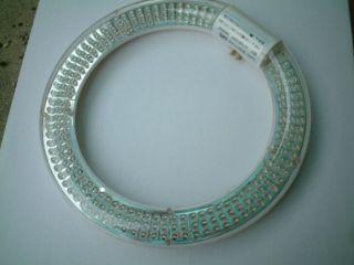 LED蛍光灯 (2)_R