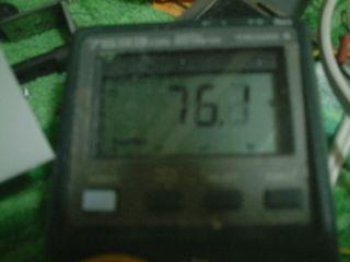 LED蛍光灯 (11)_R