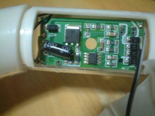 LED蛍光灯 (8)_R