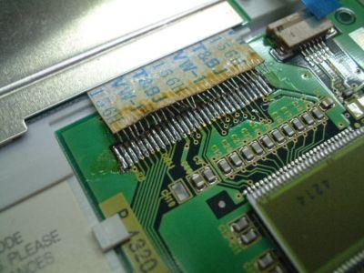 PC-9821NE2液晶 (1)_R