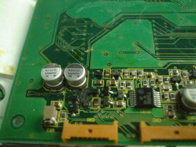PC-9821NE2液晶 (2)_R