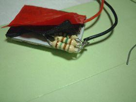 LED-5-DSCF0863_R