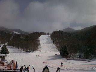 雪山20140210(2)_R
