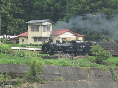 20130901川根本町_R (2)