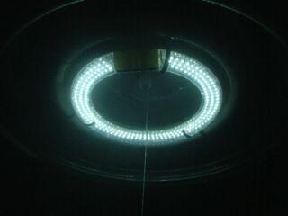 LED蛍光灯 (5)_R