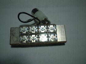 LED-OLD-DSCF0871_R