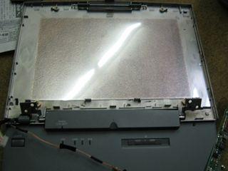 pc98液晶 (5)_R