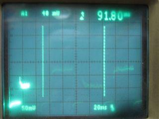 電波2 (7)_R