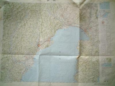 地勢図_R