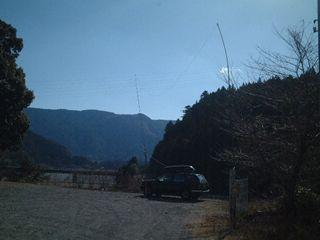 榛原郡川根本町DSCF1116_R