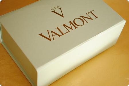 ヴァルモン