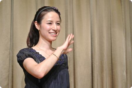 ニコンのカメラ女子会3スマートフォトセレクター1