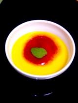 日本橋三越の『美と健康フェアー』 薬膳料理
