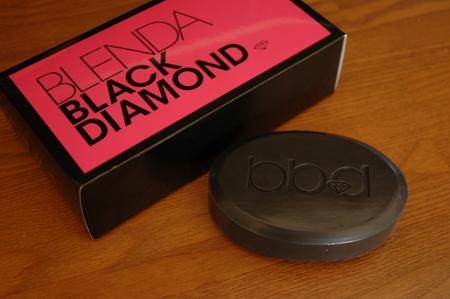 オンナの欲望を叶える BLENDA BLACK DIAMOND(ブレンダ ブラック ダイヤモンド) 3(最終回)