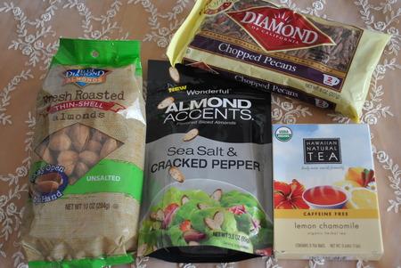 アラモアナセンターのスーパーマーケット 【FOOD LAND(フードランド)】