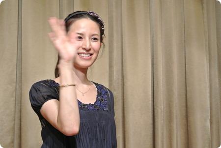 3ニコンのカメラ女子会3スマートフォトセレクター