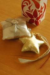 メタボオイルクリスマスコフレ