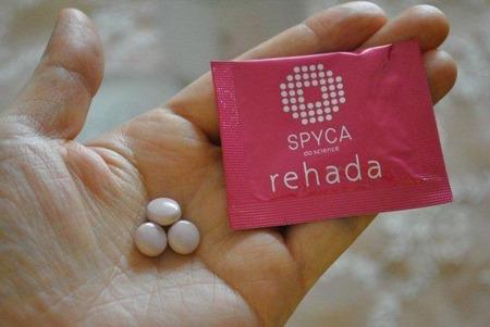 rehada (リ・ハ・ダ)