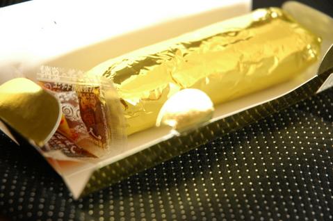 菊水ゴールド納豆