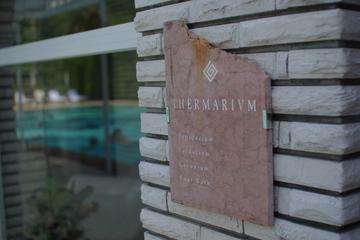 テルマリウム