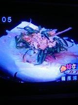 豆腐レシピ 篠原涼子さんのお気に入り