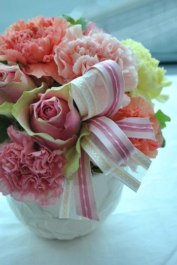 【日比谷花壇オリジナル】母の日ギフト