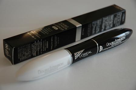 BLACK&WHITE NIGHT ロレアルパリ シークレット ブロガーパーティー 2 【嶋田ちあきさんのヌーディーなエキゾチックメイク】