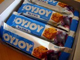 SOY JOY(プルーン Feプラス)