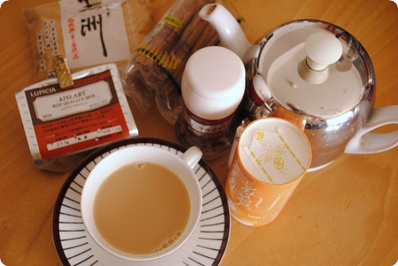しみこむ豆乳5