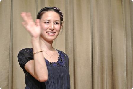4ニコンのカメラ女子会3スマートフォトセレクター