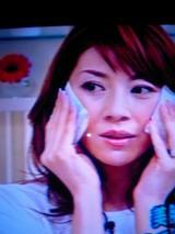 君島十和子さん@はなまるカフェ 後編 【十和子流美肌へのこだわり】