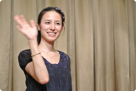 5ニコンのカメラ女子会3スマートフォトセレクター