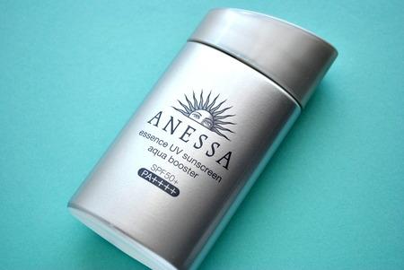 ANESSA(アネッサ) エッセンスUV アクアブースター