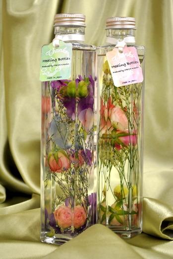 日比谷花壇 2019年 インテリア感覚で気軽に飾って楽しめるお花・母の日ギフト