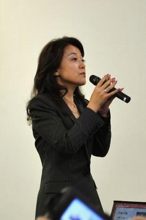 いい油を摂って、美味しく、健康でキレイにダイエット 1☆伊達友美先生の最新「伊達式ダイエット」講座