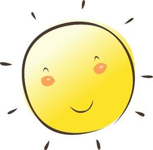 sun015