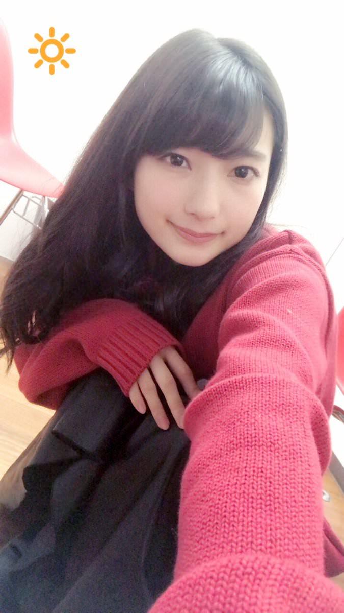 【朗報】声優の高野麻里佳ちゃん、あまりにも可愛すぎる・・・・・・・・・・・・・・
