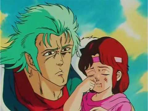 【アニメ】 「アンパンマン」ドキンちゃん、鶴ひろみの後任にロールパンナ役の冨永みーな