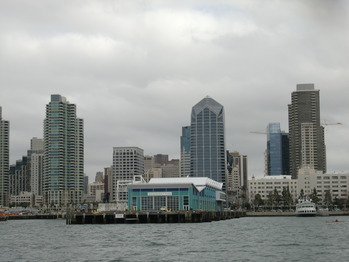 2012 1月 ロサンゼルス 116