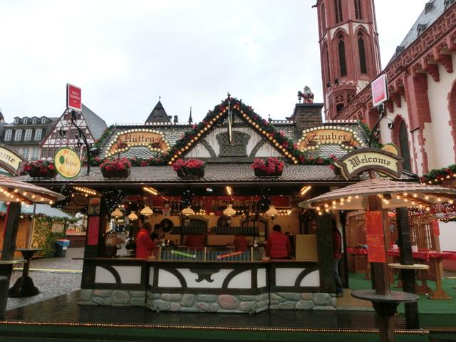 2012年12月ドイツクリスマス〜2013年1月 295