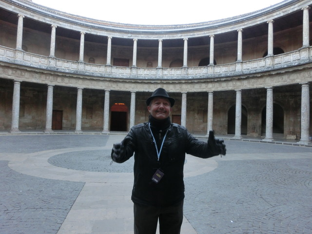 2013 12月スペイン旅行 396