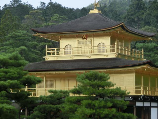 2013年 8月 京都 320