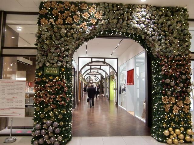 2010 クリスマス 103