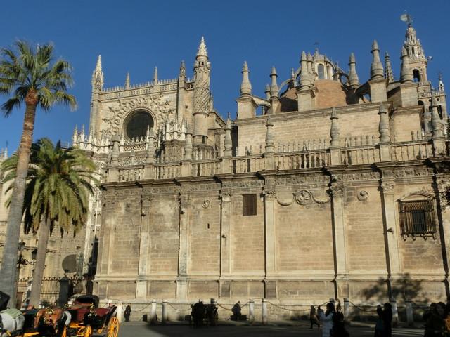 2013 12月スペイン旅行 733