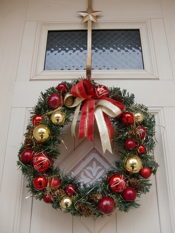 2012 クリスマス 063