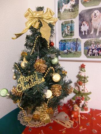 2012 クリスマス 009
